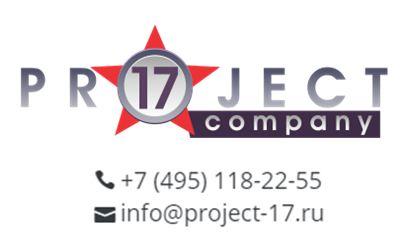 prcomp.JPG