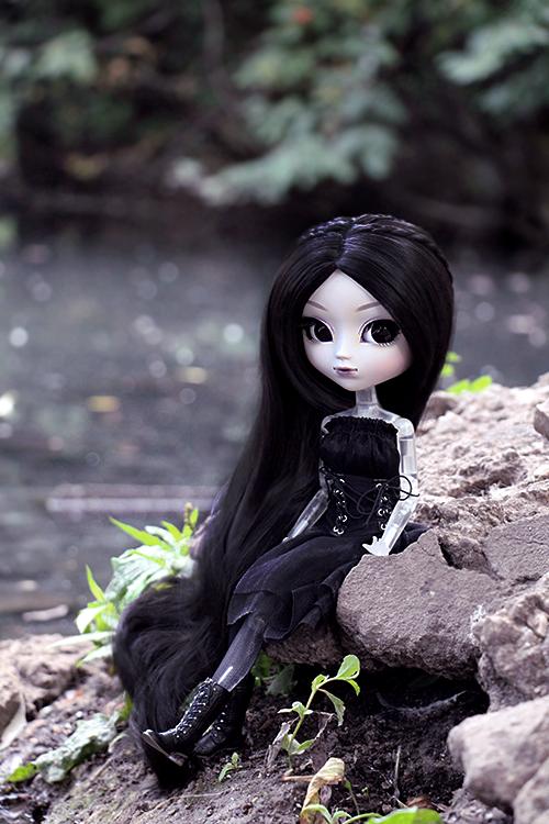 Сет Snow White — май 2012-2013 - Страница 7 68e0c32fd9216f07cd3ca4d7d01f5f57