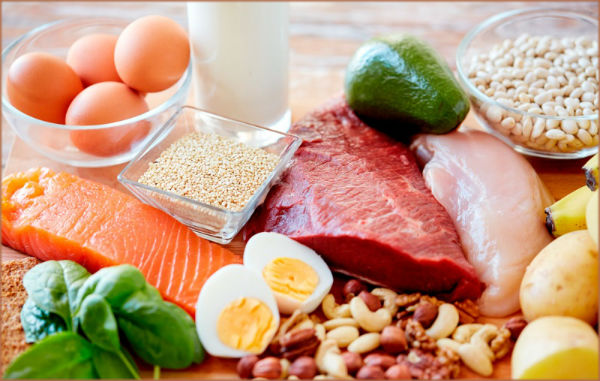 produkty-s-vitaminom-d.jpg