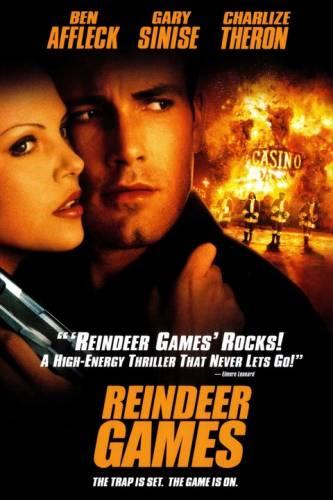 Reindeer-Games.jpg