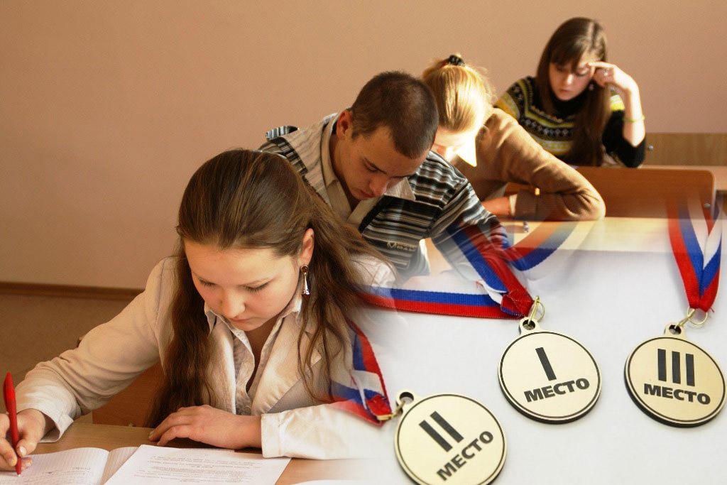 Исаак Калина: В Москва все школы имеют равный доступ к ресурсам