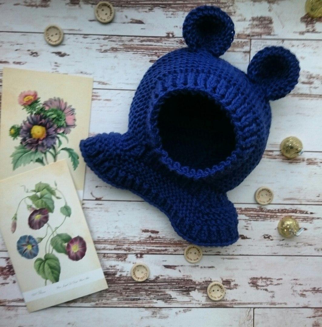 синяя шапка-ушки.jpg