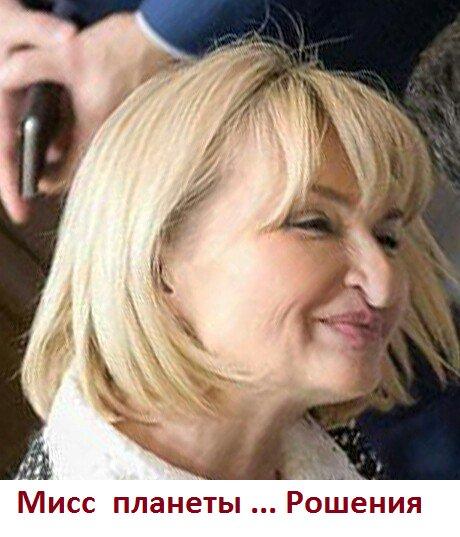 Уточнений список звільнених українських заручників - Цензор.НЕТ 908