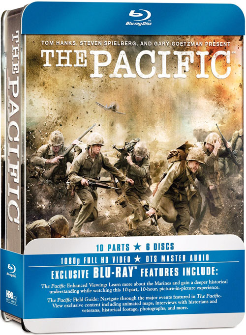 thepacificbluray.jpg