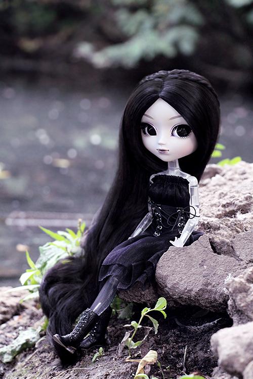 Сет Snow White — май 2012-2013 - Страница 7 9a3c0d6bc4ceaad1fa21316e89df3c60