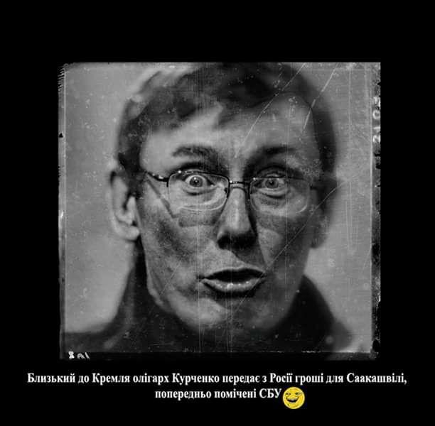 Наши Вооруженные силы – это воины мира, вставшие на пути российских войск, - Порошенко - Цензор.НЕТ 4665