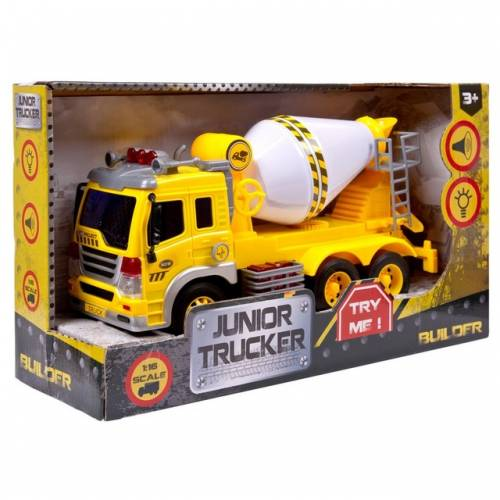 грузовик.jpg