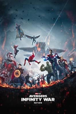 Avengers-Infinity-War-Fan-Poster.jpg