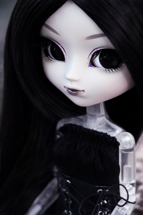 Сет Snow White — май 2012-2013 - Страница 7 Ae0267542f61ffb1998ececba76e94ef