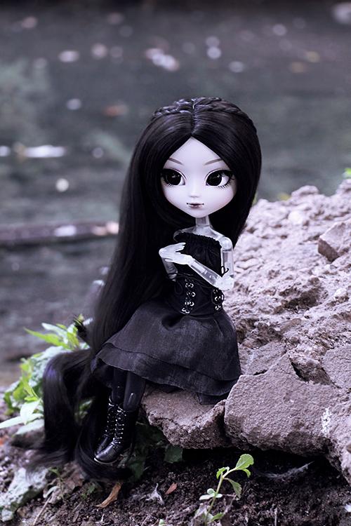 Сет Snow White — май 2012-2013 - Страница 7 B4fa4ea12103e3320e17b742b3fcc340