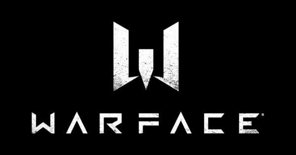 Купить Warface (от 11 до 51 ранга)