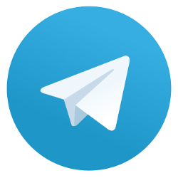 Telegram-update-adds-Gboard-support-ability-to-unsend-recently-sent-messages.jpg