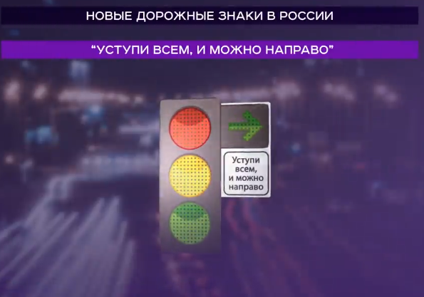 screenshot-iz.ru-2017-12-12-21-34-33-117.png