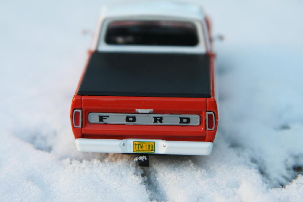 Ford F-100`1979 PremiumX 8.jpg