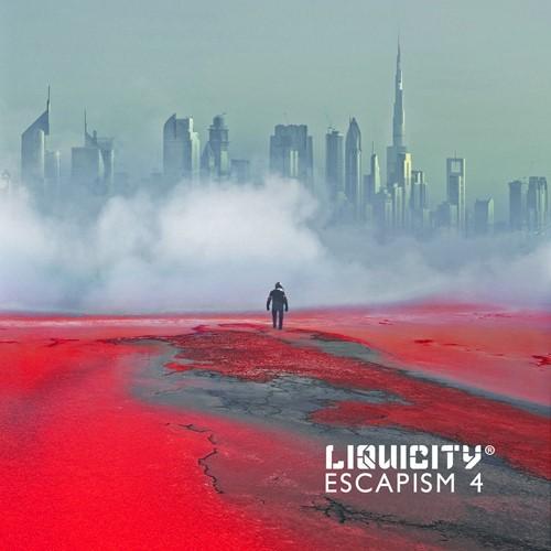 VA - Escapism 4 (2017/FLAC)