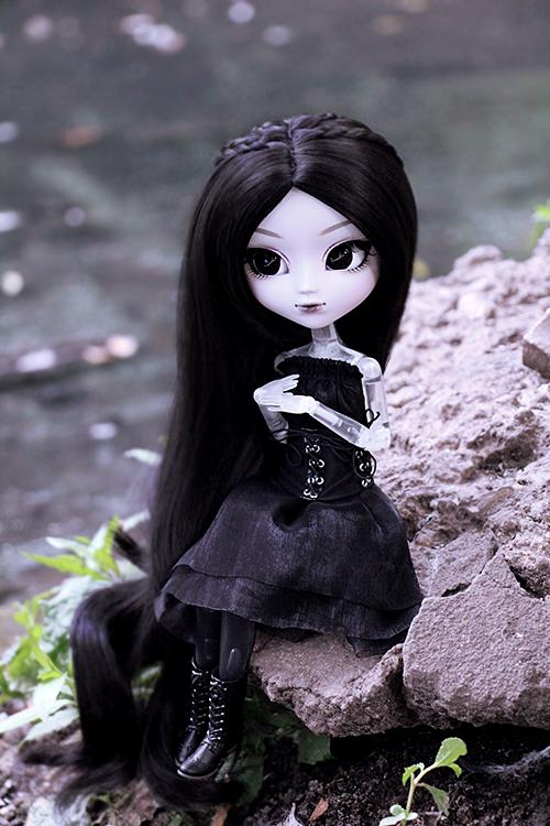 Сет Snow White — май 2012-2013 - Страница 7 Ede7c7f525f7756e05fe49e3da789e8d