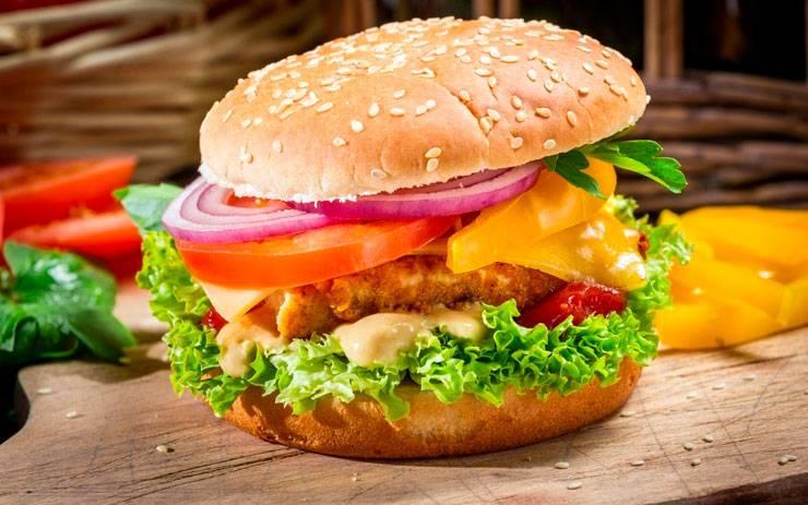Гамбургер.jpg