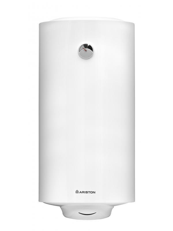 проточный водонагреватель Ariston