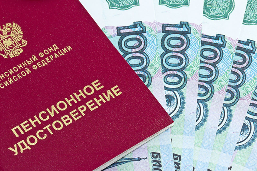 Владимир Ефимов: безработица в Москве снижается, а патенты покупают чаще