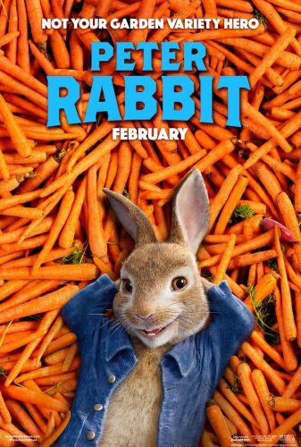 peter_the_rabbit_poster.jpg