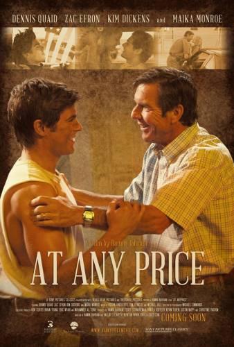 at_any_price.jpg
