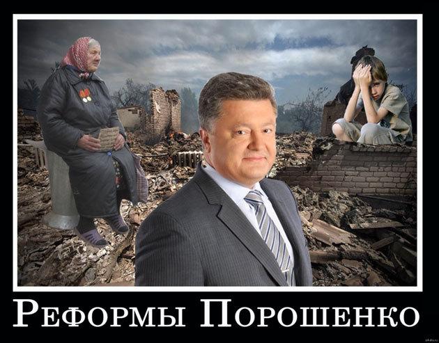 Главу РГА и председателя райсовета в Запорожской области задержали за вымогательство 27 тыс. грн, - Сарган - Цензор.НЕТ 7759