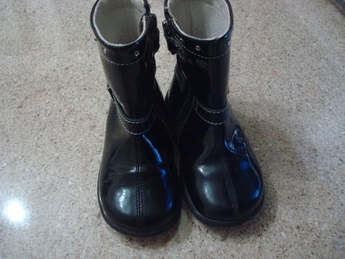 Обувь для девочки р. 20-24 1f4ec3fba4dfb5f7e2d5a704441b367f
