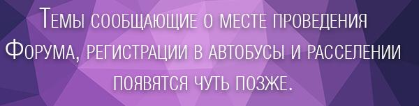 1fe9263958a95829070c45bf6988da7c.png