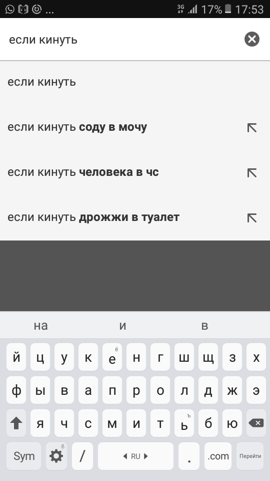 29404a37559742b3a344aa162b8543c3.png