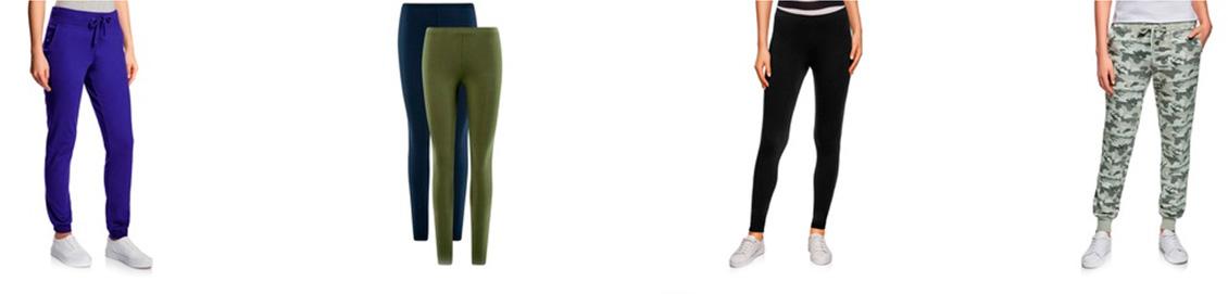 Штаны,-шорты.jpg
