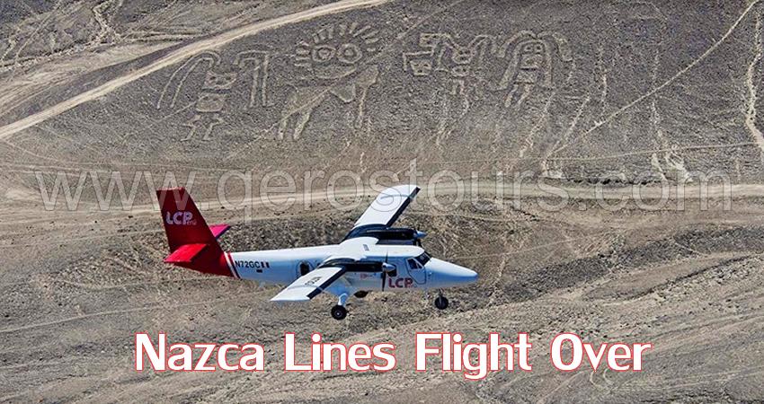 nazca-lines-tour.jpg