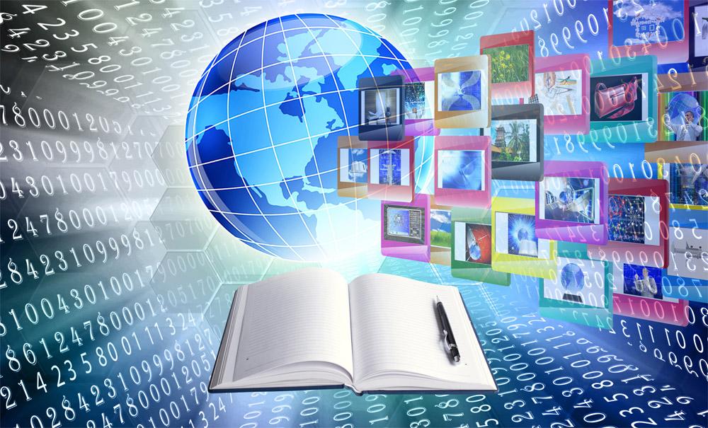 МИОО подготовило для преподавателей и учеников виртуальные образовательные путешествия