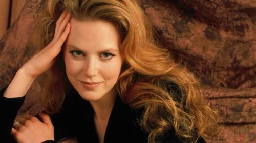 Aktrisa-Nikol-Kidman.jpg