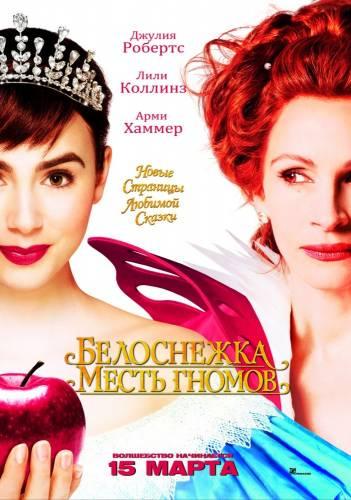 Белоснежка: Месть Гномов (2012).jpg