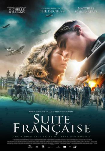 suite-francaise-poster.jpg