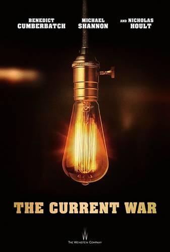 current-war-poster.jpg Война Токов (2018)