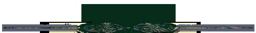 https://s8.hostingkartinok.com/uploads/images/2018/01/59c5014bb16e20d1aa060ad21ee2ca0d.png