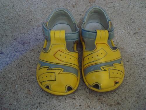 Обувь для девочки р. 20-24 63a5d5dbdfaf5798bfbb1e0d638bc9fc