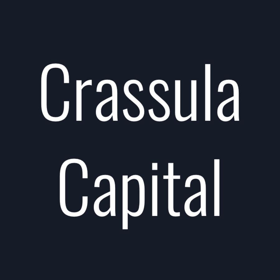 Crassula Capital открывает ICO 23 января 2018 года для инвестиций в криптовалюты и драгоценные металлы