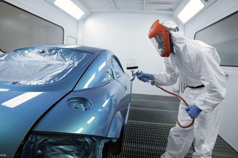 Технология-покраски-автомобиля-ксераликом.jpg
