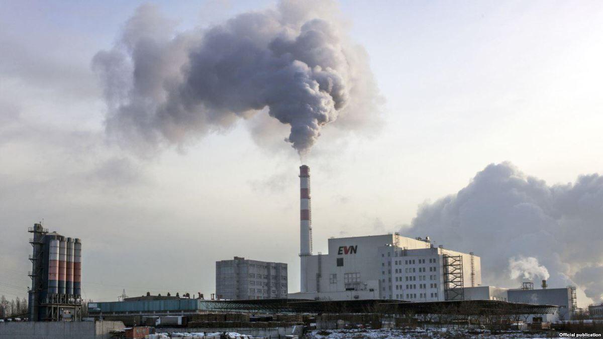 Сергей Иванов: с экологической точки зрения новые МСЗ абсолютно безопасны