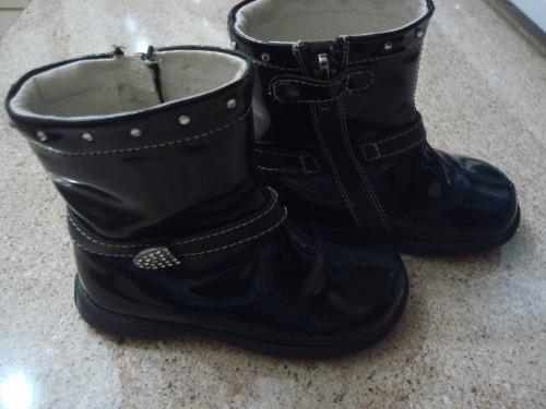 Обувь для девочки р. 20-24 82b8f114e2327b20f66a74a23feeb8ee