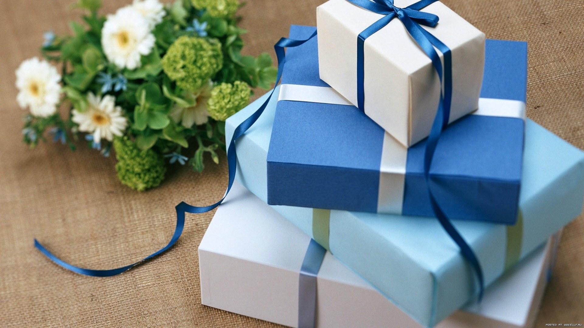 подарки на день рождения.jpg