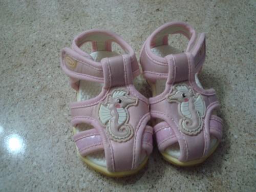 Обувь для девочки р. 20-24 A42ed5d19676c11387edd766e55bbdcb