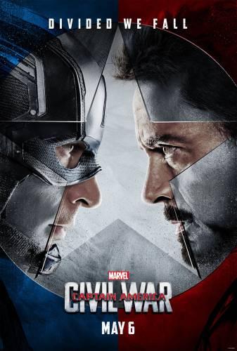 captain_america_civil_war-movie-poster.jpg