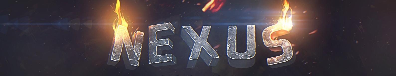 Nexus RolePlay