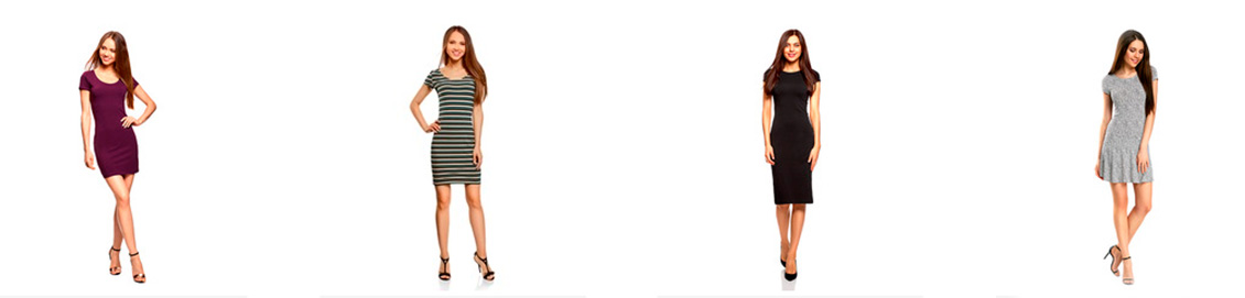 платья.jpg