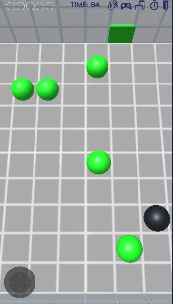 Блог им. fokinpr: GraviSoko – отличное мобильное приложение для тех, кто любит компьютерные игры