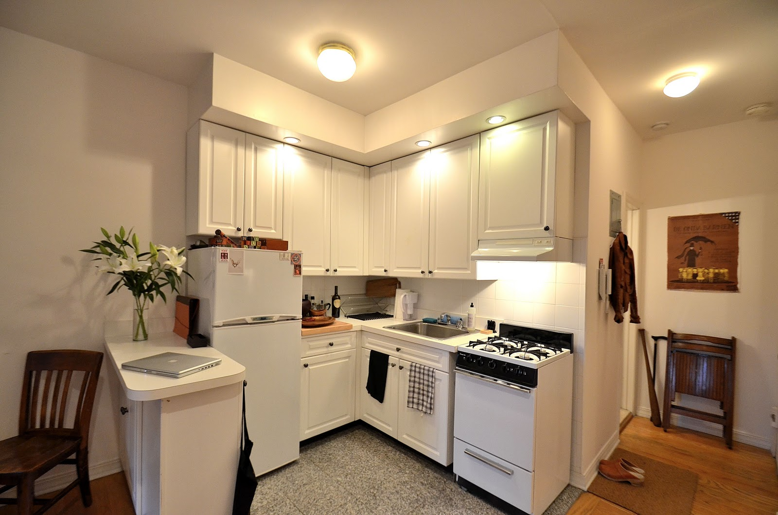 кухни в студию за копейки, недорого на заказ