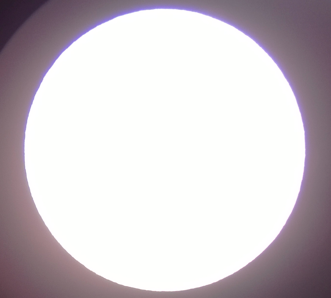Sun_08_01_2018.png